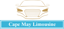 Cape May Limousine, Logo